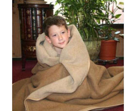 Одеяло каракумы верблюжья шерсть отзывы
