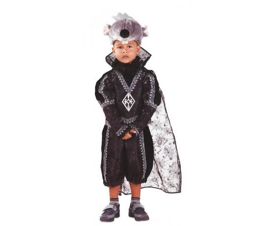 Мышиный король из щелкунчика костюм своими руками